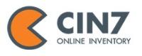 Cin7logo