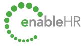 enableHRlogo